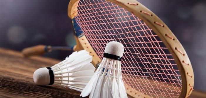 Quel équipement badminton choisir et acheter