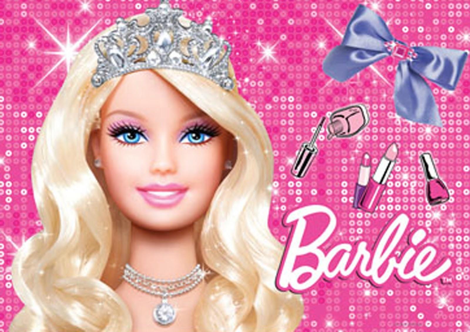 Quel équipement barbie choisir et acheter