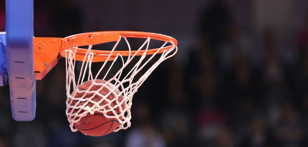 Quel équipement basketball choisir et acheter