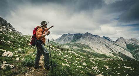Quel équipement choisir et acheter pour le trekking