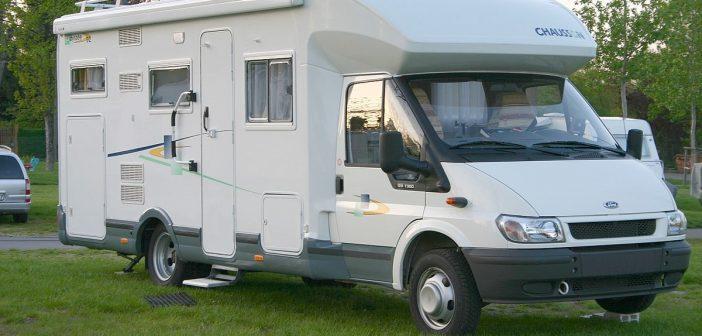 Quel équipement de camping-car choisir et acheter