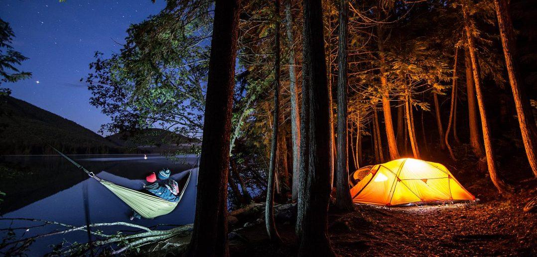 Quel équipement de camping choisir et acheter