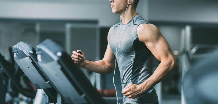 Quel équipement fitness choisir et acheter