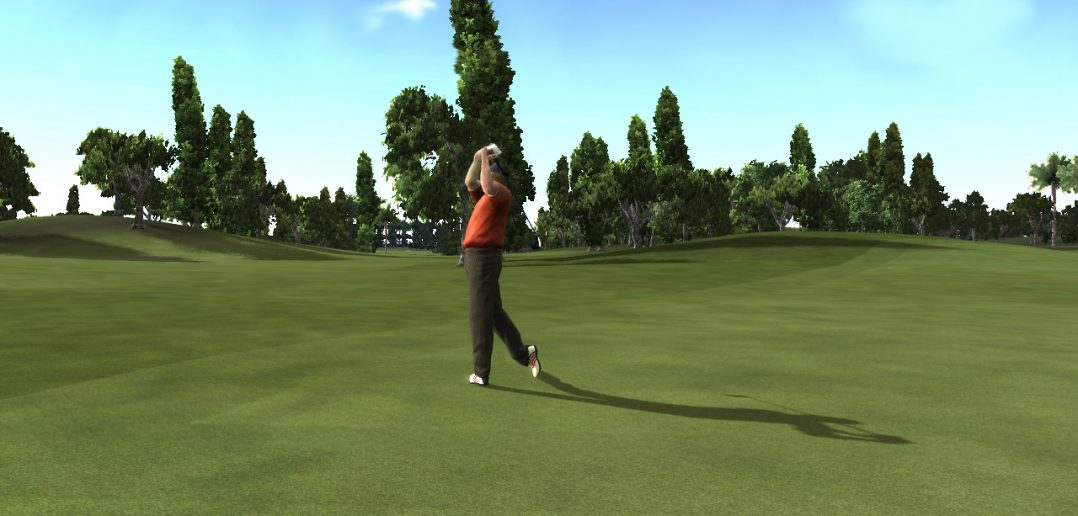 Quel équipement golf choisir et acheter