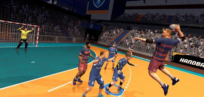 Quel équipement handball choisir et acheter