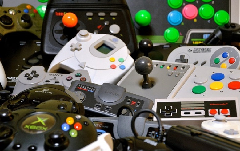 Quel équipement Xbox One choisir et acheter