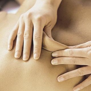 Quel équipement massage choisir et acheter