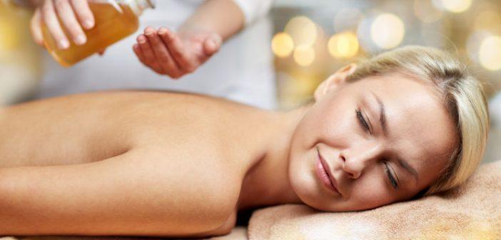Quel équipement massage dos choisir et acheter