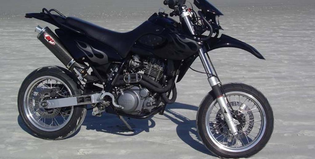 Quel équipement moto choisir et acheter