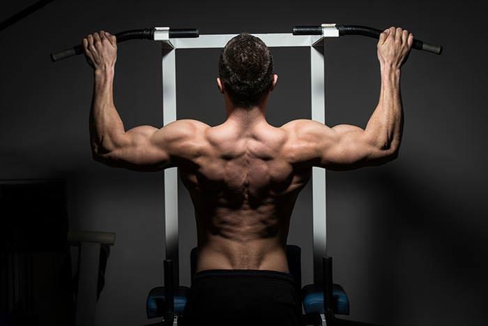 Quel équipement musculation choisir et acheter