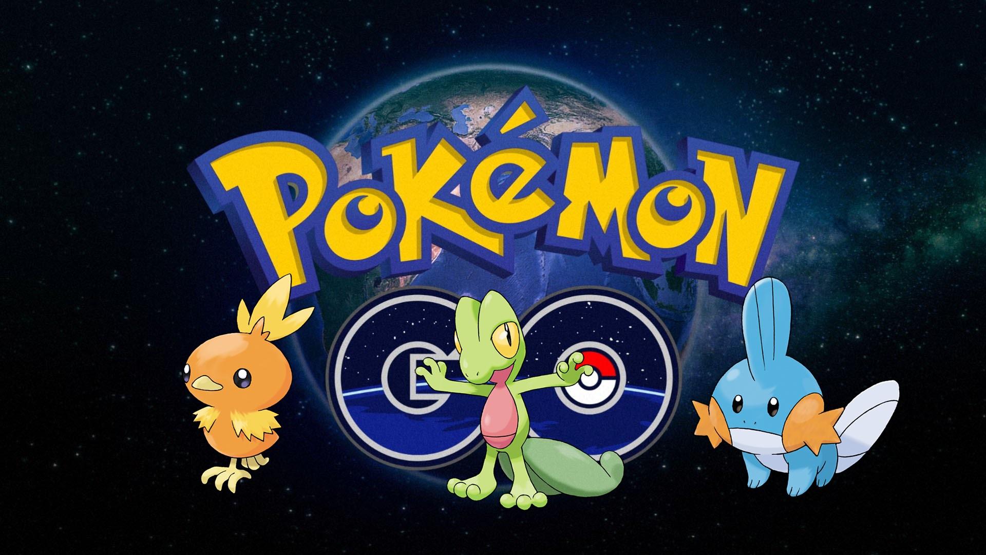 Quel équipement pokemon go choisir et acheter
