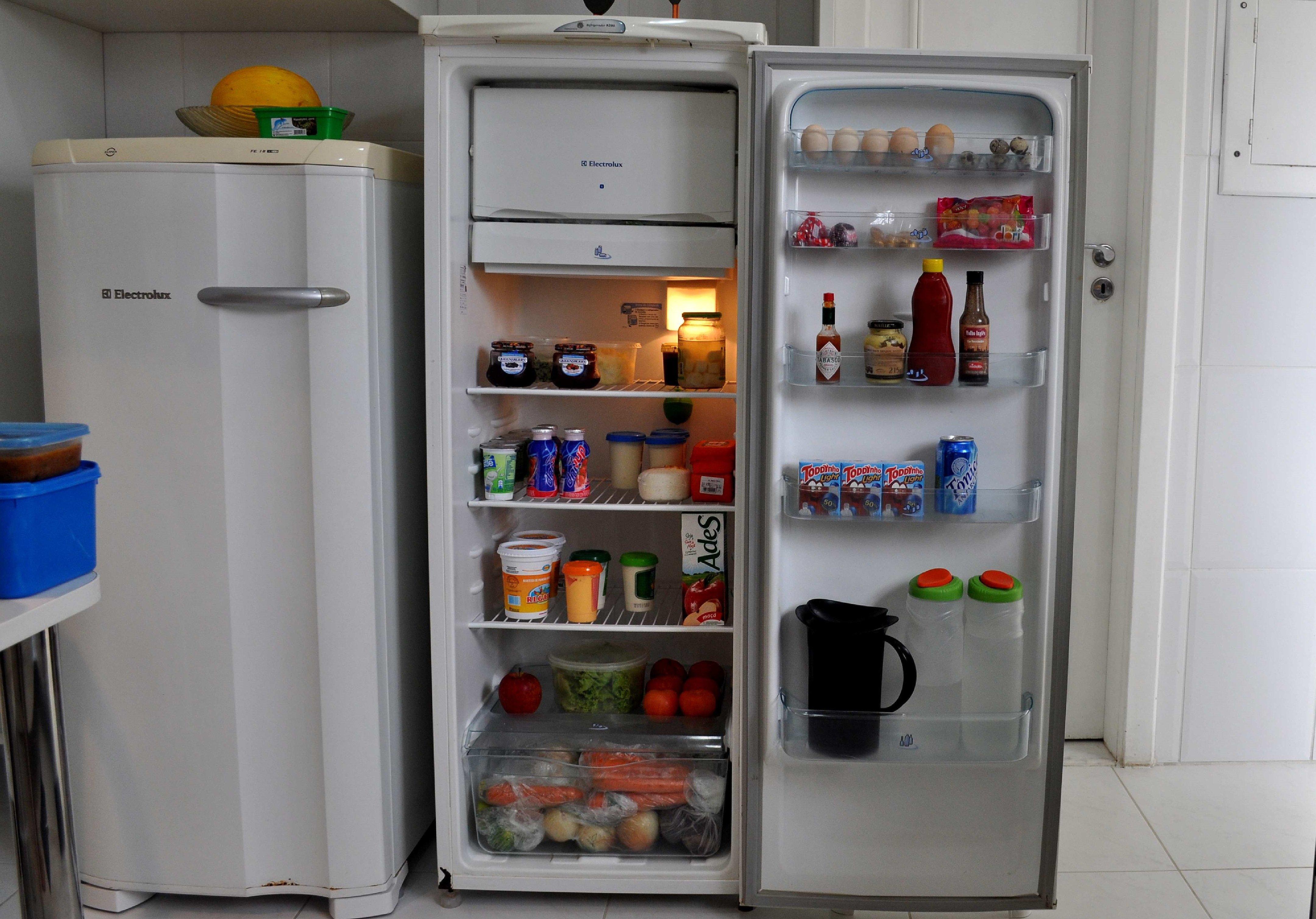 Quel équipement pour frigo choisir et acheter