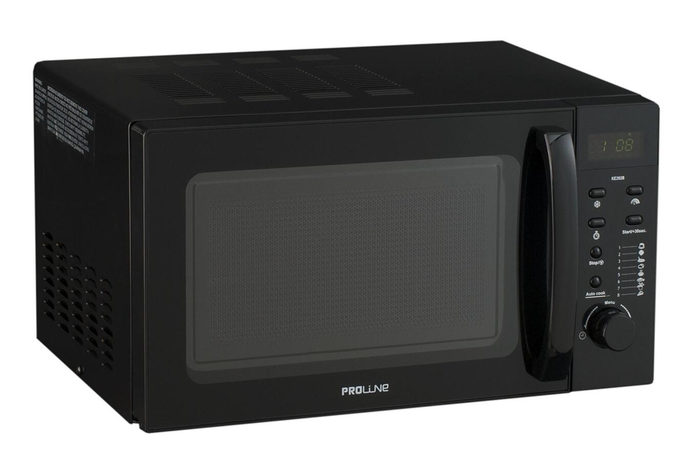 Quel équipement pour micro-ondes choisir et acheter