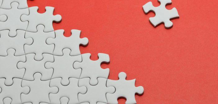 Quel équipement puzzle choisir et acheter