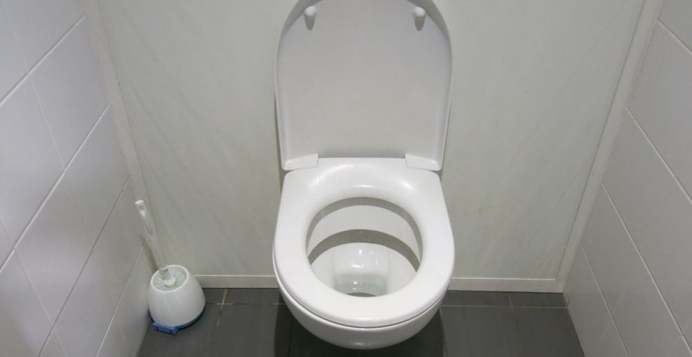 Quel équipement toilettes choisir et acheter