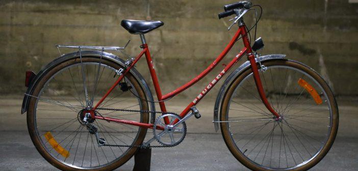 Quel équipement vélo choisir et acheter