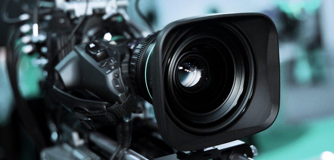 Quel équipement caméra choisir et acheter